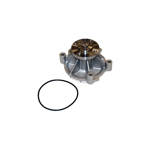 GMB 125-5970 OE Replacement Water Pump