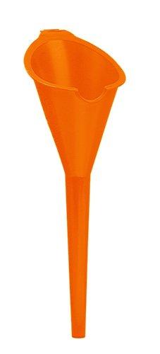 Hopkins FloTool 05090 Specialty Funnel