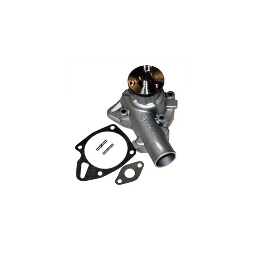GMB 123-1030 OE Replacement Water Pump