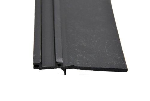 AP Products 018-341 Black Premium EK Seal Base