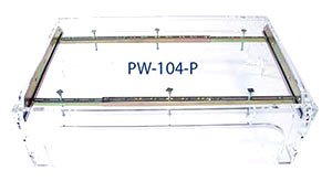 Sink Setter PW-104-P Side to Side installations 25 to 47