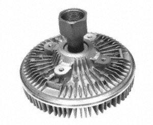 Motorcraft YB541 Fan Clutch