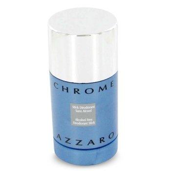 Chrome by Loris Azzaro Deodorant Stick 2.5 oz
