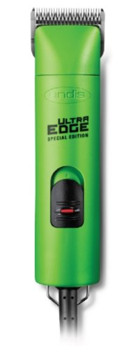 Andis AGC Super 2-Speed Professional Animal Clipper with Locking Blade