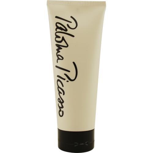 Paloma Picasso 1.3 Oz Perfumed Silkening Body Lotion