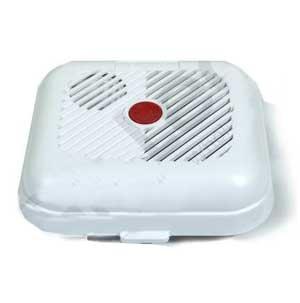 Aico Battery Smoke Alarm - EI100BNX