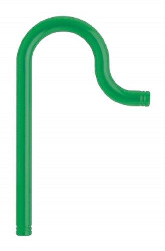 Eheim 4004710 494 2213 green return pipe
