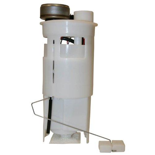 GMB 520-2290 Fuel Pump Module Assembly