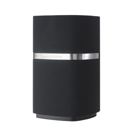 Bowers & Wilkins MM-1 Hi-Fi Speakers (Pair)