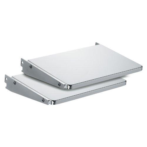 DEWALT DW7351 Folding Table for DW735 Planer