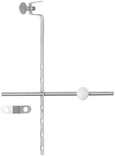 Kohler B2100 Metal Rod Parts