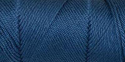 Simply Soft Yarn-Ocean