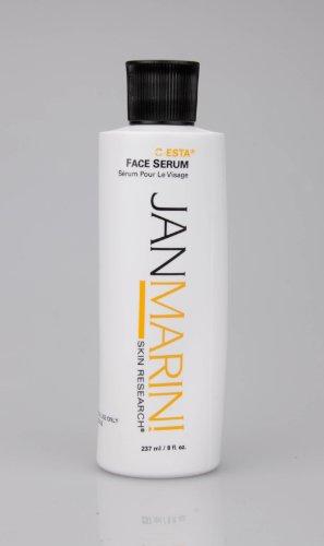 Jan Marini C-esta Line Face Serum 8oz Pro