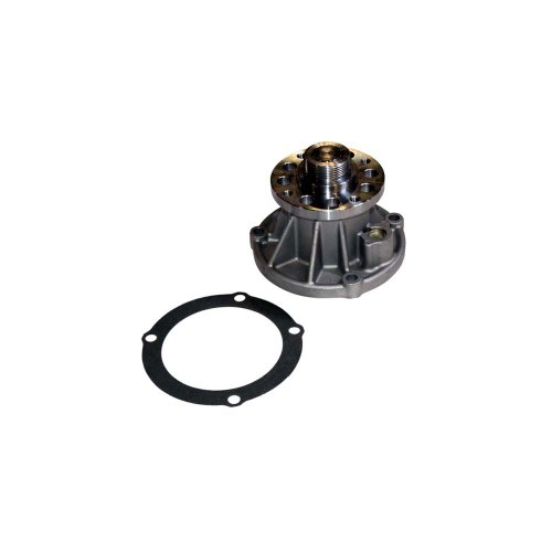 GMB 125-2450 OE Replacement Water Pump