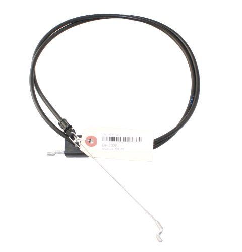 Husqvarna 532130861 Cable Zone Control For Husqvarna/Poulan/Roper/Craftsman/Weed Eater