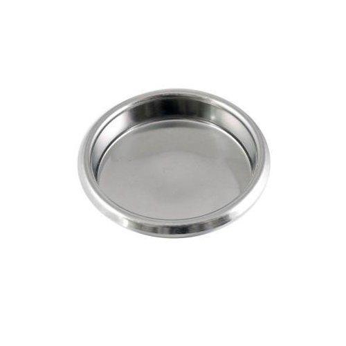 Blind Filter /Blanking Disc