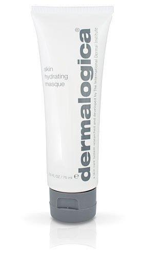 Dermalogica Skin Hydrating Masque 0.75fl oz
