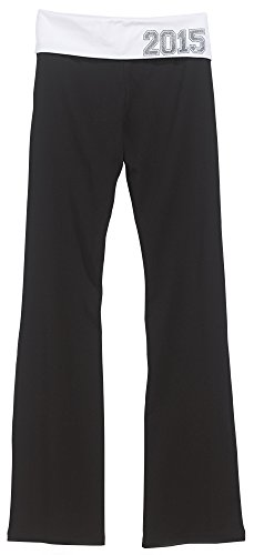 Class of 2015 Yoga Pants- Small