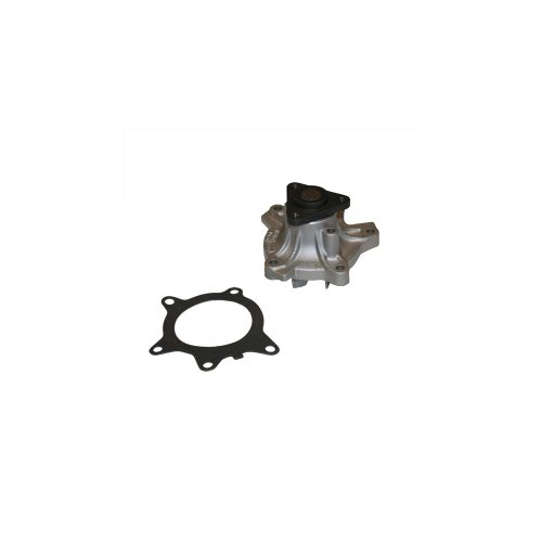 GMB 170-2101 OE Replacement Water Pump