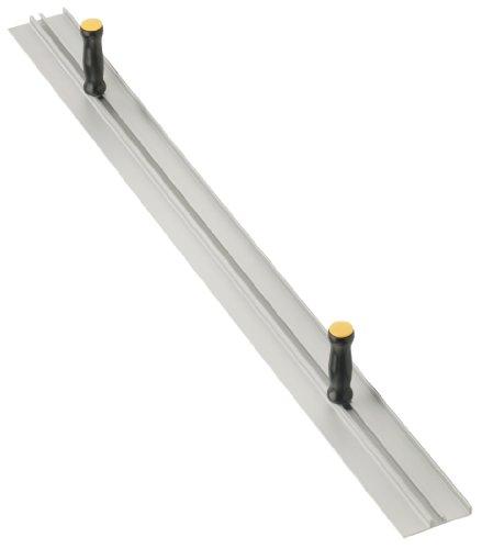 Steelex D3704 50-Inch Saw Guide Rail