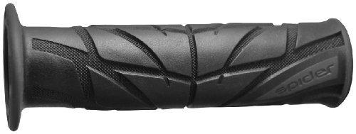 Spider Grips Peak Grips - Black , Color: Black PEAK-B/B