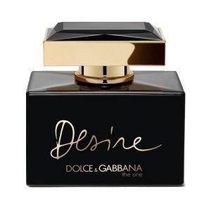 The One Desire - Eau de Parfum