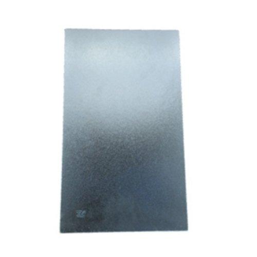 AP Products 015-201495 RV Entrance Door Window Glass