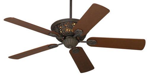 52 Casa Vieja® Costa Del Sol™ Ceiling Fan