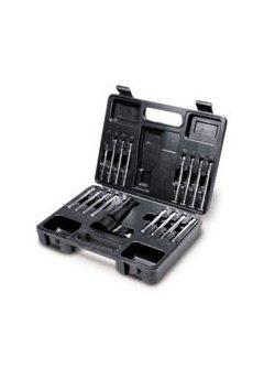 BSA Bore Sighter Kit