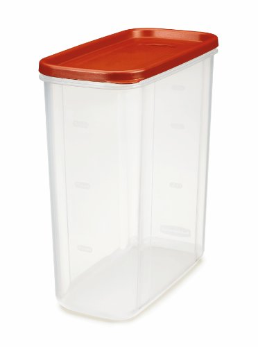 Rubbermaid  21-Cup Dry Food Container