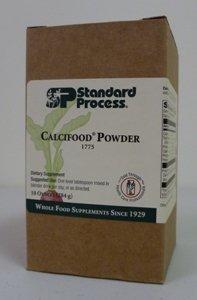 Standard Process Calcifood Powder 10 oz (284 g)
