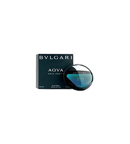 Aqva Pour Homme FOR MEN by Bvlgari - 150 ml EDT Spray