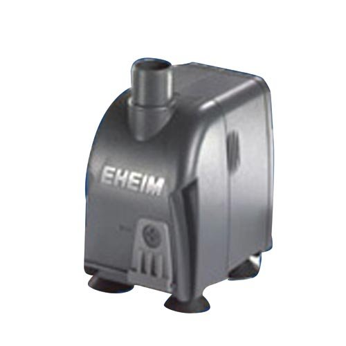EHEIM Compact+ Pump 3000 for up to 792 US Gallons (3000L)