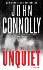 The Unquiet: A Thriller (Charlie Parker Thrillers)