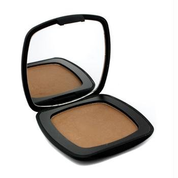 bareMinerals READYTM Bronzer - The Deep End