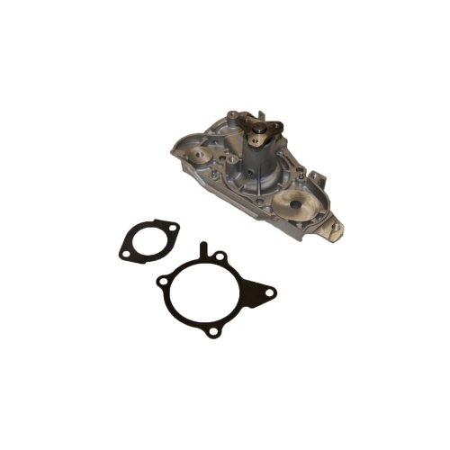 GMB 145-2250 OE Replacement Water Pump