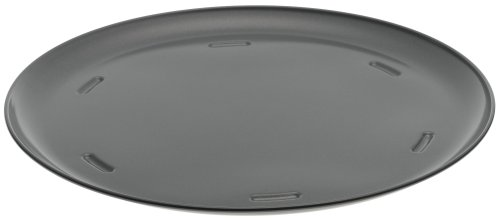 Oneida Commercial 16 Inch Pizza Pan