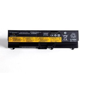 TechOrbits replacement battery for Lenovo 42T4733 42T4235 42T4731 42T4753 42T4737 42T4757 ASM 42T4752 51J0499 ASM 42T4703 FRU 42T4702 ASM 42T4796 FRU 42T4755 FRU 42T4751 FRU 42T4791 FRU 42T4797 FRU 42T4793 FRU 42T4795 FRU 42T4819 6 cell