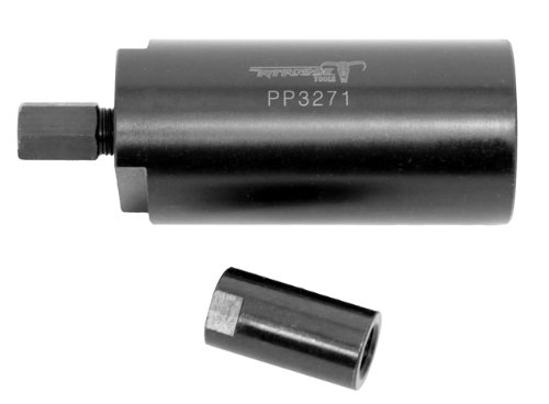 Pit Posse Arctic Cat 375cc 400cc Magneto Flywheel Puller 50mm x 1.5 RH Lifetime warranty