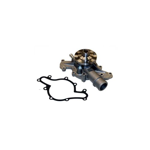 GMB 125-1960 OE Replacement Water Pump