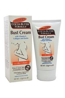 Palmer's Cocoa Butter Formula Bust Firming Cream - 4.4 oz