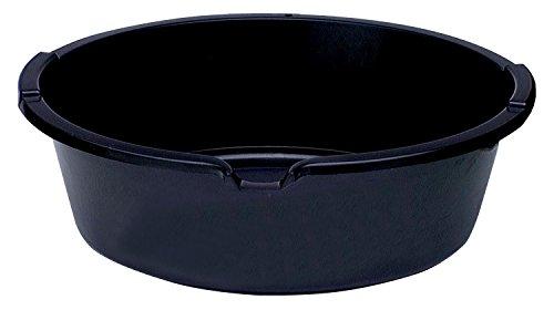 Hopkins FloTool 05070 6 Quart Oil Drain Pan