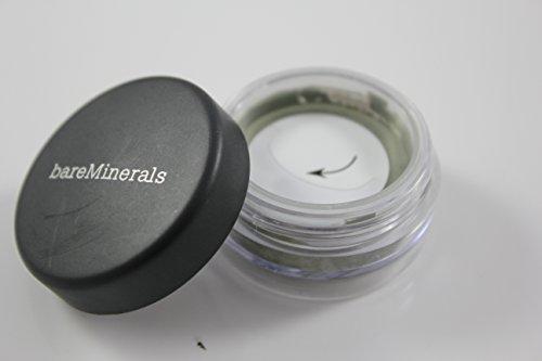 Bare Escentuals Minerals Glimmer - WICKED