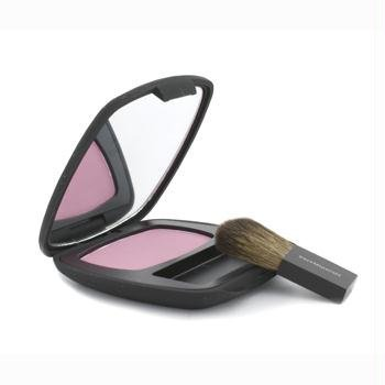 Bare Escentuals Other 0.21 Oz Bareminerals Ready Blush - # The Faux Pas For Women