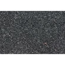 PET-72510 Aquarium Sand Black (5kg)