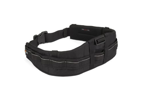 Lowepro S&F Deluxe Technical Belt (S/M) For Photographers