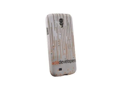 Cruzerlite XDA Developers Case (Series II) for Samsung Galaxy S IV