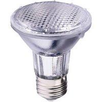 (15 Pack) 50-Watt PAR20 Flood 5000-Hour Halogen Reflector 130V Light Bulbs, 5...