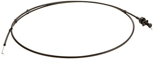 Flow-Rite MA-CBL-06 6' Control Cable