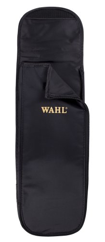 Wahl ZX497 Heat Resistant Pouch for Straighteners or Tongs